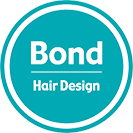 Bond Hair Design
